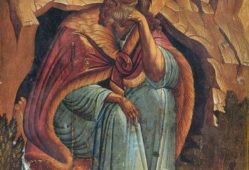 Ikony świętych i ich znaczenie w prawosławnej religii i kulturze
