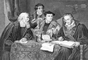 Prawo negacji negacji: istota pojęcia i przykłady