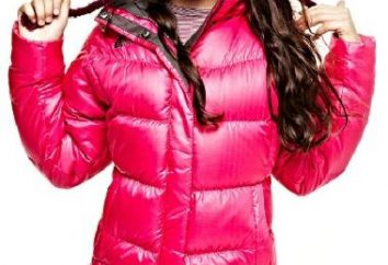 Come scegliere un cappotto per le ragazze adolescenti?
