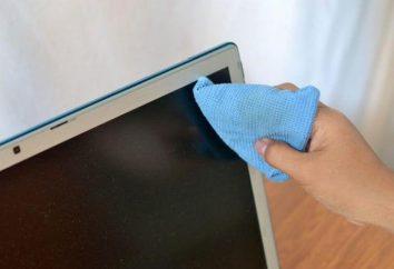 Fusselfreies Tuch – eine notwendige Änderung in jedem Haus