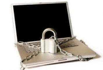 Jak odblokować laptopa, jeśli zapomniałeś hasła? Proste sposoby, instrukcje i zalecenia
