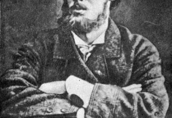 Paul Yablochkov: biografia breve, foto, invenzione. Apertura Yablochkov Pavel Nikolayevich