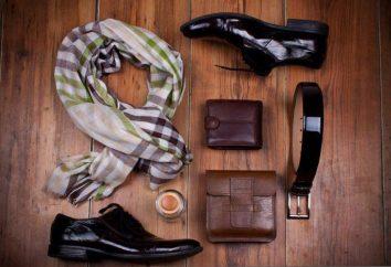 5 sekretów które sprawiają, że każdy mężczyzna atrakcyjny wygląd