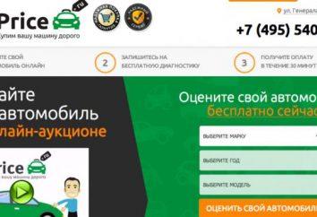 """Sprzedaż samochodów na """"Karprays"""": Opinie"""