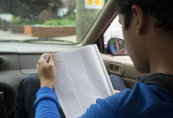 Pourquoi la lecture dans les transports publics conduit à la maladie de mouvement?