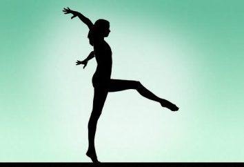 Tous les types d'exercices sont bons pour la santé