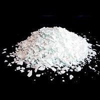 kwas fosforowy: wykorzystanie i bezpieczeństwo