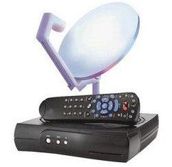 """""""Rainbow TV"""" TV vía satélite. Respuestas sobre él"""