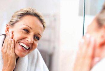 Oli essenziali per l'acne: la corretta scelta e l'uso. Un rimedio efficace per l'acne
