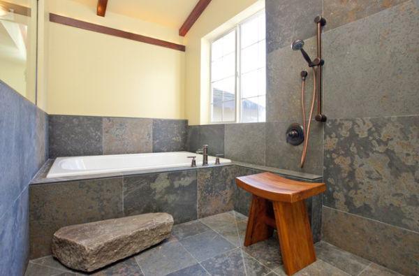 Japanisches Bad wie funktioniert das japanische bad furako sento ofuro