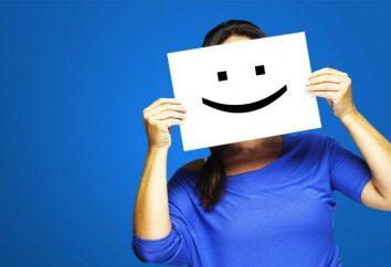 Jak cieszyć się życiem? Proste przyjemności. psychologia