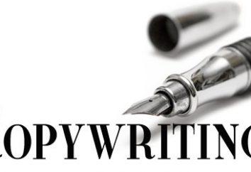 Copywriting: od czego zacząć? Praca jako copywriter w Internecie
