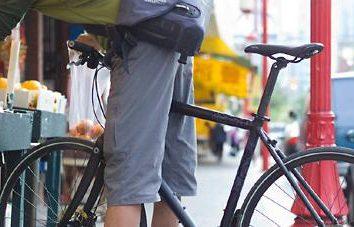 Rostovka bicicleta: Tabela. quadro da bicicleta Rostovka