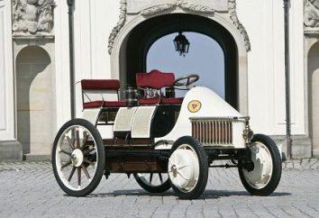 Qu'est-ce qu'une voiture hybride? Les plus rentables Véhicules hybrides