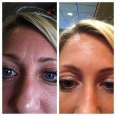 Crème pour le visage après 50 ans. Taux de crèmes anti-âge