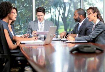 Descrição Job Diretor Técnico (amostra)