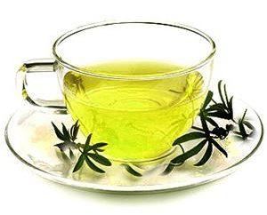 tè monastica per il diabete: le recensioni. tè monastica dalla Bielorussia