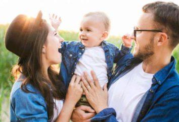 Jakie są korzyści dla młodych rodzin są wprowadzane?