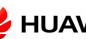 """Comentarios reales sobre los teléfonos inteligentes """"Huawei"""""""