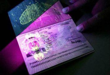 Der Pass der neuen Probe unterscheidet sich von der alten? Was sind die Vorteile?