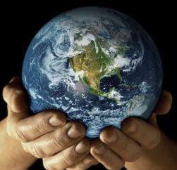 Ekosystemy: typy ekosystemów. Różnorodność gatunków naturalnych ekosystemów