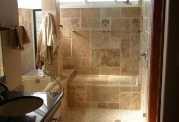 Co zrobić, jeśli masz małą łazienkę