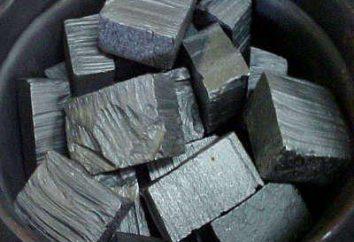Zirconium (Metall): therapeutische Eigenschaften und Anwendung