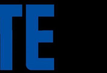 Teléfonos móviles ZTE: opiniones. Teléfono ZTE V815, ZTE S207: opiniones