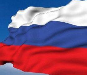 Quanti inni ha questo paese e chi ha scritto l'inno della Russia?