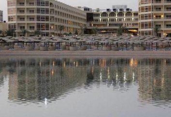 Hotels 5 *: AMC Royal Resort (Ägypten / Hurghada), Fotos und Bewertungen