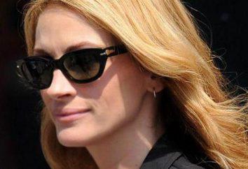 Persol – gafas de sol para aquellos que aprecian el estilo