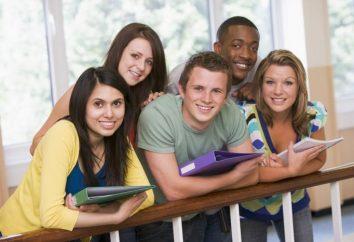 sur les caractéristiques des élèves: les techniques d'écriture
