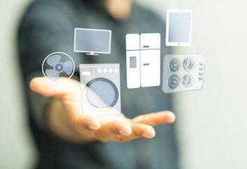 Jak obliczyć zużycie energii przez urządzenie?