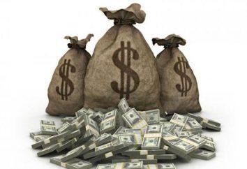 odpuszczenie długu i implikacje podatkowe