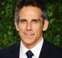 Ben Stiller: biografia e filmografia dell'attore hollywoodiano. I migliori film con Ben Stiller