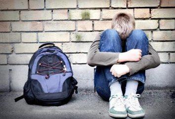 Nastolatek nie chce się uczyć. Co robić? Porady dla rodziców