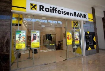 """bancos asociados """"Raiffeisen"""". No hay comisión donde se puede retirar dinero de las tarjetas bancarias?"""
