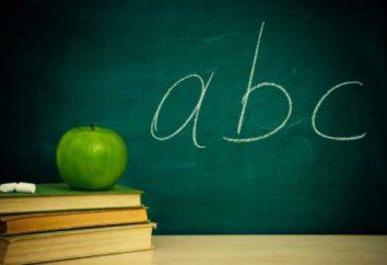 Kiedy obchodzimy międzynarodowy dzień alfabetyzacji?