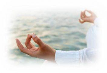 Geistige Tätigkeit – ein integraler Bestandteil des menschlichen Lebens