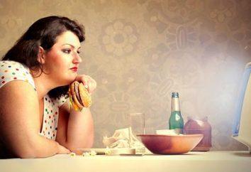 Cómo bajar de peso sin hacer dieta y ejercicio? Perder peso de manera permanente: consejos