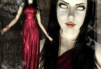 Come in The Sims 3 per diventare un vampiro, di nuove funzionalità?