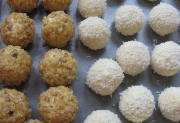 Sobremesa de queijo cottage sem cozimento: receitas com fotos