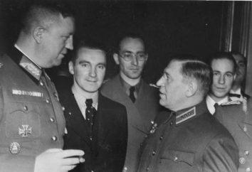 Général Friedrich Fromm, et complot contre Hitler