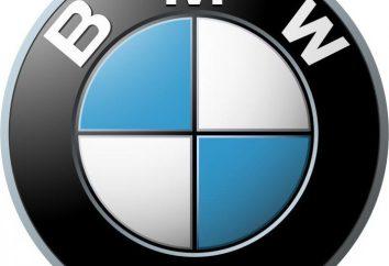 BMW rowery: opinie. Specyfikacje, ceny