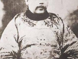 Yuan Shikai: biografia, zdjęcia. Chiny pod rządami prezydenta Yuan Shikai