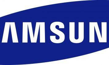 """""""Con Samsung Galaxy 3"""" – comentarios. Los teléfonos de Samsung Galaxy. Samsung Galaxy S 3 Mini"""