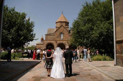 Yeziden Hochzeit Die Einzigartige Und Lebendige