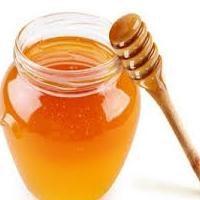 Come distinguere il vero miele da un falso e non causare danni alla salute?