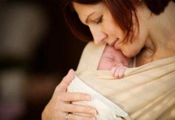 ao recém-nascido nos primeiros dias de vida