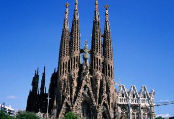 Shopping a Barcellona: recensioni e consigli pratici